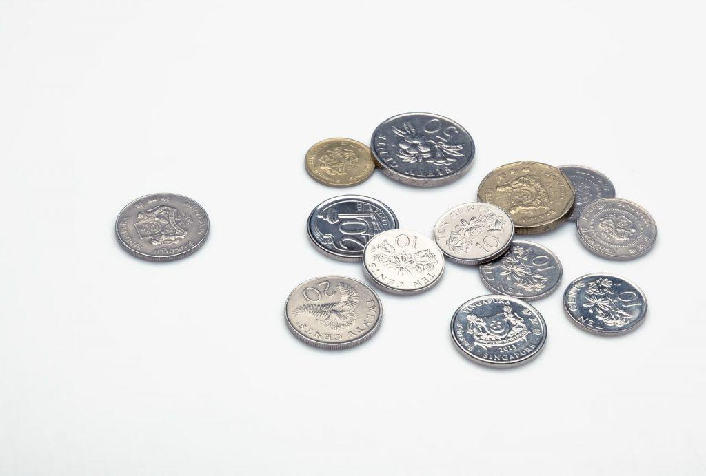coin-singapore