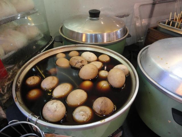 taiwan-boiled-eggs