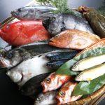 ビタミンDの働き。食べ物、取りすぎや欠乏症、カルシウムとの関係は?