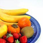 ビタミンCの働きや効果、食べ物、摂取量、不足や大量摂取の影響は?