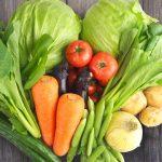 ビタミンAの働き、食べ物や過剰症・欠乏症まとめ。