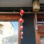 奈良町資料館と身代わり申(庚申さん)が奈良町独特で面白い【写真】